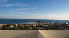 galery-le-bosquet-bandol-residence-tourisme-hotel-2