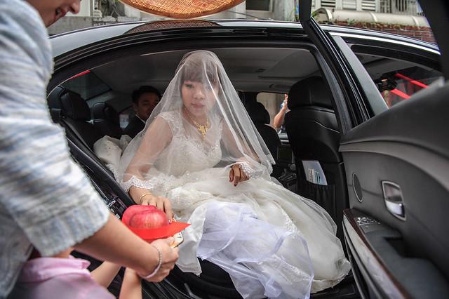 台北婚攝,台北老爺酒店,台北老爺酒店婚攝,台北老爺酒店婚宴,婚禮攝影,婚攝,婚攝推薦,婚攝紅帽子,紅帽子,紅帽子工作室,Redcap-Studio--76