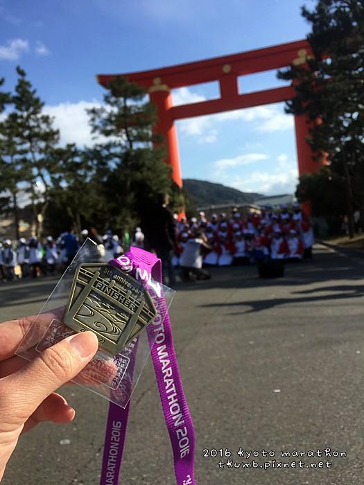 2016京都馬拉松23.JPG