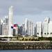 パナマ 画像33