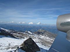kitzsteinhorn 009 (Christandl) Tags: salzburg austria sterreich kitzsteinhorn pinzgau