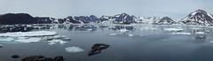 View from Kulusuk Island (alexandre.lavrov) Tags: arctic greenland grnland kulusuk arcticsummer eastgreenland kulusukisland