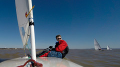 HDG Frostbite 2016-9.jpg (hergan family) Tags: sailing drysuit havredegrace frostbiting lasersailing frostbitesailing hdgyc neryc