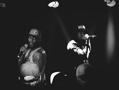 Dead Prez (czechouttheczech) Tags: music its copenhagen dead real denmark concert live grow capitol than change hiphop hip hop rap elevated spiritual learn bigger deadprez prez christiania loppen elevate mindsex