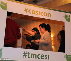 #CESI-21.jpg