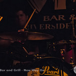The Vibe Bar and Grill (2/10/12) - New Way On