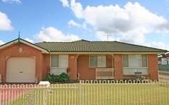 1/46 Anzac Avenue, Cessnock NSW