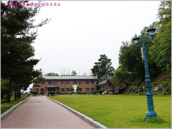 牙山貢稅里聖堂 (46).JPG