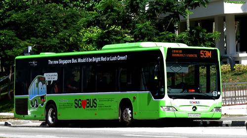 SBS6548Z on 53M