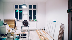 15.03.2016 (Fregoli Cotard) Tags: home loft apartment attic newapartment renovation dailyphoto newplace 366 dailyjournal lastfloor dailyphotograph 366days 75366 366project 366daily 75of366 366dailyproject