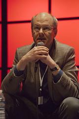 """Jacques Trentesaux - Soirée d'ouverture des Assises 2016 • <a style=""""font-size:0.8em;"""" href=""""http://www.flickr.com/photos/139959907@N02/25639126606/"""" target=""""_blank"""">View on Flickr</a>"""