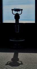 DSCF6479 (algimblett) Tags: toronto skyline march cntower observationdeck glassfloor 2016 skypod