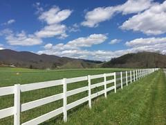 Mendota Virginia (wahoouvafan) Tags: mountains virginia mendota blueridgemountains swva