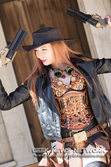 "Wild Wild West Con 2016 • <a style=""font-size:0.8em;"" href=""http://www.flickr.com/photos/88079113@N04/25701875801/"" target=""_blank"">View on Flickr</a>"