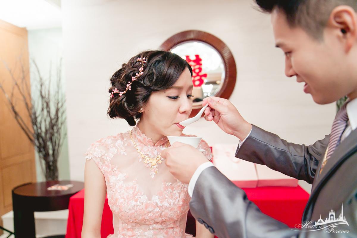 婚禮記錄@西華飯店_0042.jpg