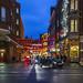 106 chinatown