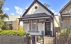 5 Morton Avenue, Lewisham NSW