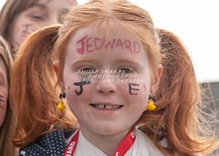 JEDWARD PARTY IN ARKLOW MAY 2012 (27 of 224) (philipmaeve12) Tags: party people arklow jedward