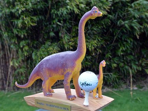 00 Dinosaure 08.03.16