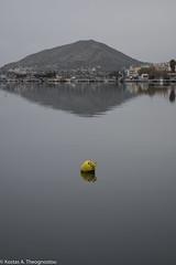 Salamis island (ktheog) Tags: greece salamis salamina
