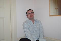 475153434.jpg (recommendgroup10) Tags: portrait food usa white selfportrait 2007 365days