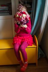 Alex (y1and963) Tags: portrait children retrato nophotoshop