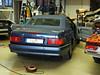 Mercedes SL R129 Montage bb 01