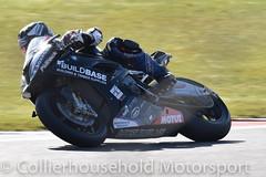 BSB - MWU (14) Michael Dunlop (Collierhousehold_Motorsport) Tags: honda silverstone bmw yamaha suzuki ducati kawasaki mce bsb superbikes britishsuperbikes msvr mceinsurance