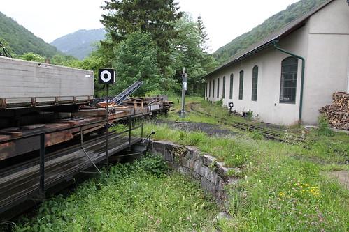 2015_05_30_Ybbstalbahn_527