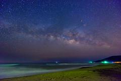 DSC_1379 (david linson) Tags: beautiful taiwan galaxy