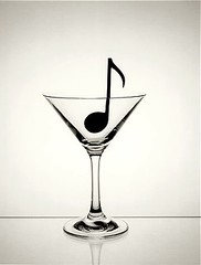 Musictail // by Chema Madoz (mike catalonian) Tags: chemamadoz creativedesign