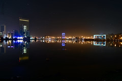#meshallens #photography #photoshot #photos #love #skate #shooting #camera #talent #show #Jeddah #ksa #redsea # # # # #_ # # #_ #_ #_ (meshallens) Tags: show camera love photography photos redsea talent skate shooting jeddah photoshot  ksa         meshallens