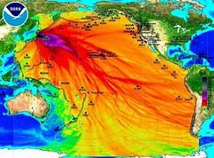 Fukushima A Catastrophe Beyond Measure (tomwoods47) Tags: beyond fukushima description catastrophe