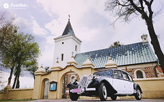 swietliste-fotografia-slubna-Bydgoszcz-citroen-auto-slub