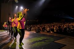 FF 160423-24 (Andy L Media) Tags: concertphotography norrkping motown thefantasticfour degeerhallen sal1650 danielyngve roberthaglund niklaslamby jonasfritzon