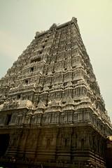 2570 (Atul Sabnis) Tags: temple tiruvannamalai annamalaiyar