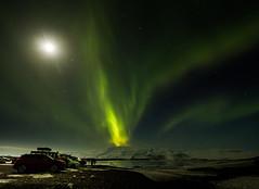 IMG_7586.jpg (David Grimshaw) Tags: winter lake lights iceland northern northernlights jokulsarlon glacial glaciallake