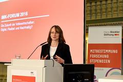 IMK-17.03.16-090 (boeckler.de) Tags: digital horn imk jrgens nachhaltigkeit nachhaltig diefenbacher makrokonomie domscheitberg hansbcklerstiftung