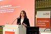 IMK-17.03.16-090 (boeckler.de) Tags: digital horn imk jürgens nachhaltigkeit nachhaltig diefenbacher makroökonomie domscheitberg hansböcklerstiftung