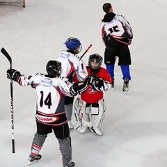 179-IMG_2485 (Julien Beytrison Photography) Tags: hockey schweiz parents switzerland suisse swiss match enfants hc wallis sion valais patinoire sitten ancienstand sionnendaz hcsionnendaz