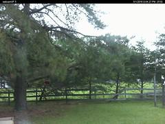 WxTweeter Image (dmaidon) Tags: weather picture forecast pws wxtweeter parolesoftware
