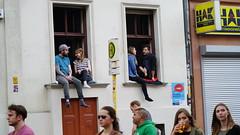 125 Adalbertstrae, Myfest Berlin-Kreuzberg (Fotograf M.Gerhardt) Tags: berlin kreuzberg deutschland veranstaltung openair maifest personen 1mai volksfest 2016 myfest adalbertstrase