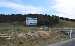 Lot 13 Mulwaree St, Tarago NSW
