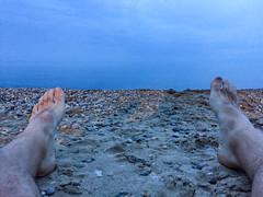 IMG_3704.jpg (soccerkyle1415) Tags: beach unitedstates michigan lexington thumb lakehuron nancynagy