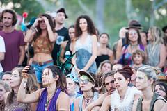 EFF2016_by_spygel_0096 (spygel) Tags: festival bush performance psytrance dubstep doof earthfrequencyfestival aussiebushdoof