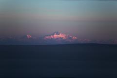 _64A8848a (Ed Boudreau) Tags: mountains alaska sunrise denali mtmckinley alpenglow alaskamountains alaskalandscape denalirange