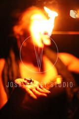 FireANDlight-607