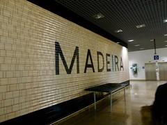 Madeira Airport (moacirdsp) Tags: portugal airport madeira funchal 2016