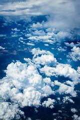 Somewhere above Asian (T. Franke) Tags: bali canon asien natur feld himmel wolken tags crop stadt architektur blau flugzeug kamera wetter farben frhling boden erde zeiten bewlkt 600d ausrstung tageszeiten zusehen transportmittel wettererscheinung jahrszeiten