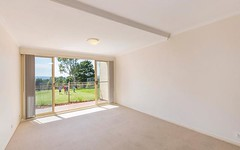 9/51 Leahy Close, Narrabundah ACT